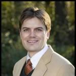 Dr. Christopher Bruns Aiken, MD