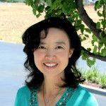 Dr. Lucia Yaping Yang, MD