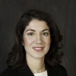 Dr. Lilah S Mansour, MD