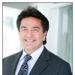 Dr. Ruben Ruiz, MD
