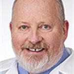 Dr. Richard Charles Hale, DO