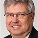 Dr. David Oselinsky, MD
