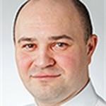 Dr. Stanislav V Zayets, MD