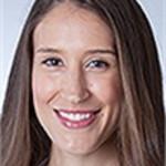 Dr. Allison Leigh Ruzbarsky Yingling, MD