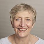 Dr. Linda Sibley Attoe, MD