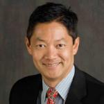 Dr. Jay Leland Viernes, MD