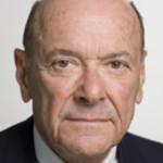 Dr. Nathan Ginden Kase, MD
