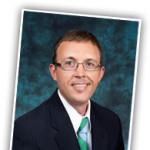 Dr. Clay Walker Mechlin, MD
