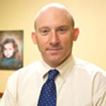 Dr. Jason Andrew Barton, DO