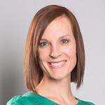 Dr. Aimee Marie Probasco, DO