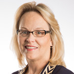 Dr. Susan Alene Westcott, MD