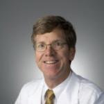 Dr. William Edward Behrens, MD