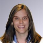 Dr. Tamara Lynn Welch, MD