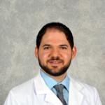 Dr. Matthew Israel Adler, MD