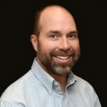 Dr. John Mcnatt Gillis, MD