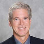 Dr. Casey Martin Lawler, MD
