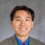 Dr. David Lin, MD