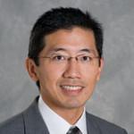 Yale Wang