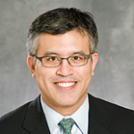 Dr. Barry Mcleod Cabuay, MD