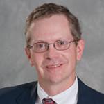 Dr. Durand Ernest Burns, MD