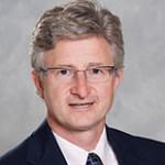 Martin Burke