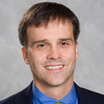 Dr. Kevin Michael Harris, MD