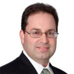 Dr. Brian J De Michaelis, MD