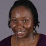 Isabella Ahanogbe