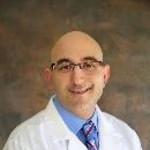 Dr. Kamron Torbati, MD