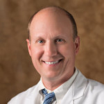 Dr. John Andrew Ellzey, MD