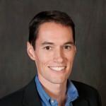 Dr. Matthew David Driscoll, MD