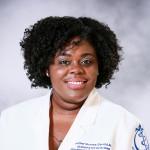 Dr. Heather Diane Skanes-Devold, MD
