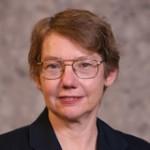 Martha Elks