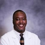 Dr. Omar Karreim Danner, MD
