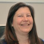 Dr. Mary Kay Joyce, MD