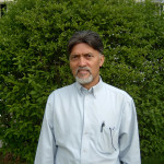 Dr. Mukesh Bhanubhai Patel, MD