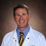 Dr. Stephen Andrew Naymick, DO