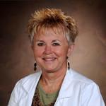 Dr. Susan D Peck, DO