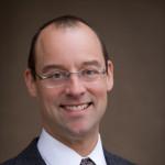 Dr. Matthew Jeoffrey Deeths, MD