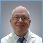 Dr. Howard Gene Stern, MD