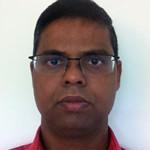 Dr. Kanagalingam Gopalan, MD