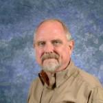Dr. David Anthony Bradford, MD