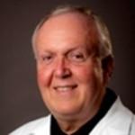 Dr. Thomas Roy Bryant, MD