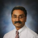 Dr. Chandrasekar Venugopal, MD