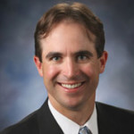 Dr. Paul Richard Speece, MD