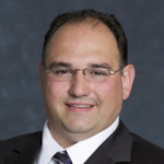 Dr. Michael Anthony Giglio, MD