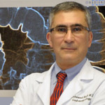 Dr. Mahmood Abedi, MD