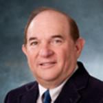 Dr. Robert Brill Eisenberg, MD