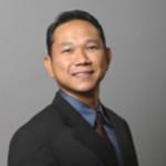 Dr. Jojet Laygo Zara, MD