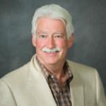 Dr. Stuart Craig Jarvis, MD